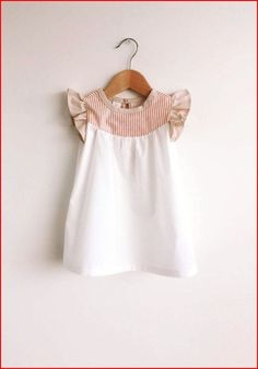 Lelli Kelly Shoes – Little Girls Fashion Statement Toddler Dress, Toddler Outfits, Kids Outfits, Baby Outfits, Dress Outfits, Cute Little Girls Outfits, Girls Designer Clothes, Bohemian Style Clothing, Handmade Dresses