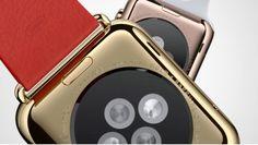 Elvetia intre optimism si ingrijorare dupa prezentarea Apple Watch   iDevice.ro
