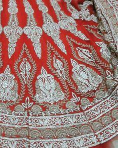 cool vancouver wedding Red Bridal Lehenga.#bridal #anarkali#suits#Sarees#gowns#Lehengas#vancouver#desi#fashion#vancouverphotography#vancouverfashion#surreyindianfashion #punjabiwedding#indowestern by @in.vogue.fashion.haus  #vancouverindianwedding #vancouverwedding #vancouverwedding