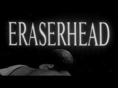 Eraserhead // horror  @uberbabygraphic   via @donaldinh0