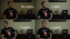 Image result for documentary lighting and setting