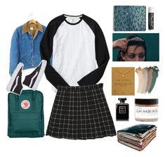 """""""The Edge of Seventeen 