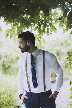 27 Ideas Backyard Wedding Groom Attire Groomsmen Suits For 2019 Beach Wedding Groom Attire, Summer Wedding Attire, Wedding Wear, Dream Wedding, Casual Wedding Attire For Men, Mens Wedding Style, Summer Wedding Men, Casual Groomsmen Attire, Groomsman Attire