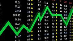 Büyüme verisi sonrası piyasada yaşanan gelişmeler - İkon Menkul Değerler, akşam raporunda büyüme verisi sonrası piyasada yaşanan gelişmeleri değerlendirdi.