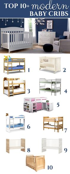From white furniture to wood and smart metal edges to beautiful novelty furniture, there are astounding fabulous children's beds, wardrobes, shelves, chests, desks, drawers and storage to choose from. #BabyCribs #KidsBed #Leicester #LeicesterFurnitureStore #GardenFurniture #OakFurniture #RattanFurniture #KidsFurniture #CFSFurniture #CFSFurnitureStore