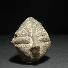 Vinca Kopf Indian Artifacts, Ancient Artifacts, Les Balkans, Idol, Mother Goddess, Sumerian, Iron Age, Ancient Aliens, Prehistoric