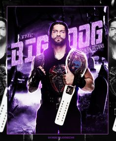 📷 Give credit to the owner and don't cut her name. Wwe Superstar Roman Reigns, Wwe Roman Reigns, Photo Poses For Boy, Boy Poses, Wwe All Superstars, Wild Animal Wallpaper, The Shield Wwe, Dog Yard, Roman Reings