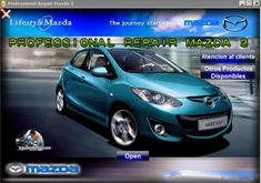 Software Interior Designers Use Mazda 2, Interior Design Degree, Journey, Math, Software, Designers, 3d, Ideas, Atelier