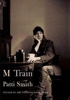 M Train by Patti Smith http://www.amazon.com/dp/1101946679/ref=cm_sw_r_pi_dp_UkYBwb0R74ZCZ