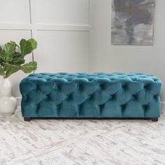Awe Inspiring 15 Best Ottaman Images Ottoman Living Room Furniture Inzonedesignstudio Interior Chair Design Inzonedesignstudiocom