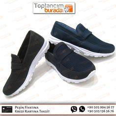 Ürün detayları için lütfen linke tıklayınızz... http://www.toptancimburada.com/proshech-ayakkabi?Sr=6