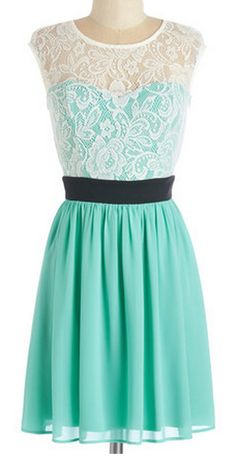 such a sweet dress  http://rstyle.me/n/v2ym6pdpe