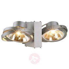 TEC KARDA II væglampe-5502138-30
