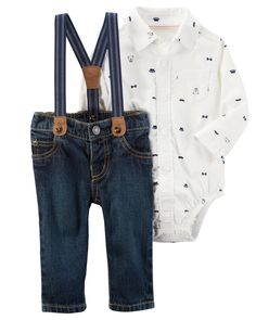 Responsible 2018 New Summer Spring Toddler Overalls Baby Suspender Pants Solid Baby Boy Overalls Girls Cute Overalls Pants For Kids Clear And Distinctive Mother & Kids