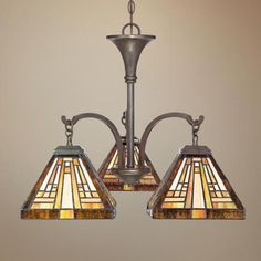this chandelier is a reproduction of one that was in a 1920 lighting