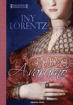 Iny Lorentz – A vándorszajha sorozat Fasion, Content, Books, Movies, Movie Posters, Libros, Film Poster, Book, Films