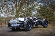 Aston Martin 1,5 Litre   ===>  https://de.pinterest.com/Erik2000/aston-martin/