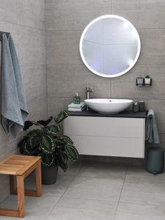 Flooring Companies, Floor Colors, Vinyl Flooring, Basin, Inspiration, Furniture, Inspire, Home Decor, Pictures