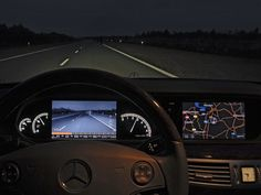 Car Night Vision Systems - HowStuffWorks