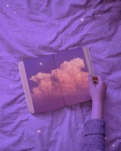 Violet Aesthetic, Dark Purple Aesthetic, Lavender Aesthetic, Sky Aesthetic, Aesthetic Colors, Aesthetic Collage, Iphone Wallpaper Tumblr Aesthetic, Aesthetic Pastel Wallpaper, Aesthetic Backgrounds