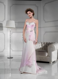 Prom dress consignment erie pa