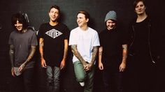 BMTH <33
