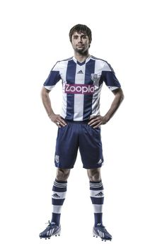 West Brom Mad