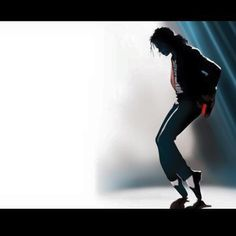 #6YearsWithoutMichaelJackson The reason why I first started dancing!