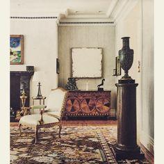 583 best sharon goldreich interiors images interior