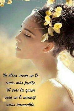 #reflexionesprofundas