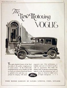 1929 Ford Model A #002935