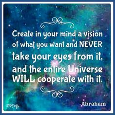 http://manimir.digimkts.com/  Have to see it to believe it  Create in your mind a vision of what you want - Abraham-Hicks - Law of Attraction