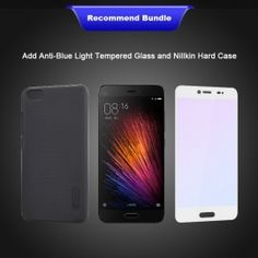Xiaomi Mi5 M5 64GB Fingerprint Id, Cheap Mobile, Cheap Online Shopping, Sims 1, New Phones, Tempered Glass Screen Protector, Cell Phone Accessories, Smartphone