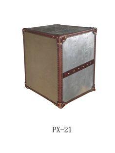 Model:  L-PX-21 (5)  chris@tshhome.com