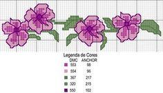 flor+rosa+ponto+cruz.jpg (400×229)