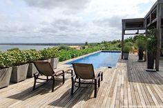 Exquisite Home in Punta Ballena, Uruguay #ForSale #Uruguay #Architectural #RealEstate #Beachproperties