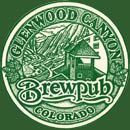 Glenwood Canyon Brewing Company is a wonderful restaurant and brewery in downtown Glenwood Springs Colorado.  Excellent food and handcrafted brew, with great atmosphere and service make this a terrific place to stop coming back from Aspen or on your way across Colorado on I70.