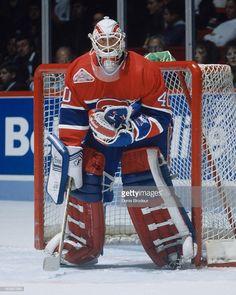 Hockey Goalie, Ice Hockey, Hockey Stuff, Toronto Maple Leafs, Montreal Canadiens, Nhl, Captain America, Sports, Wallpapers