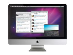 6 of the best Mac Twitter clients | OS X Twitter apps reviewed and rated Buying advice from the leading technology site