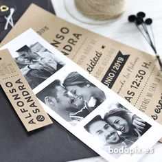 Wedding Events, Our Wedding, Wedding Rings, Mr Mrs, Lace Wedding Invitations, Happy Art, Engagement Pictures, Photo Cards, Wedding Designs