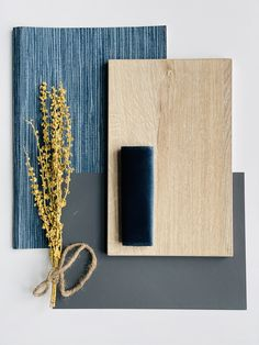 interieurontwerp   kleruadvies   styling Mood Boards