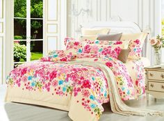 Designer Bedding Sets On Sale Cheap Bed Sheets, Cheap Bedding Sets, Cotton Bedding Sets, Queen Bedding Sets, Luxury Bedding Sets, Comforter Sets, Bed Sets For Sale, Online Bedding Stores, Matching Bedding And Curtains