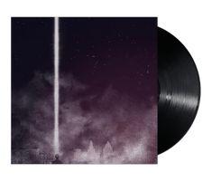 "Potential 12"" Vinyl Buy Vinyl, Abstract, Artwork, Summary, Work Of Art, Auguste Rodin Artwork"