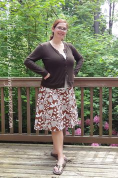 A pair of Jenna Cardis Pairs, Patterns, Sewing, Style, Fashion, Dressmaking, Block Prints, Patrones, Moda
