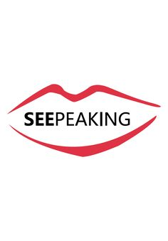 Seepeaking: 씨피킹 이미지 사진 모음 Seepeaking Photo