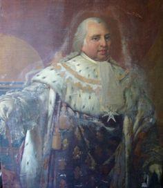 French Royalty, Louis Xvi, Bourbon, Restoration, Painting, Art, Bourbon Whiskey, Art Background, Painting Art
