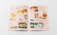 ドライブガイド   ホームページ制作 パンフレット作成 鹿児島の制作会社クラウド
