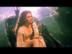 The Phantom of the Opera - Theme Song - Lyrics - YouTube