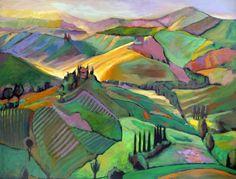 Tuscan Hills30X40.jpg