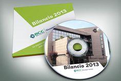 CD Bilancio BCC